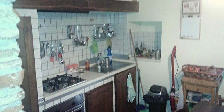 1781 cucina