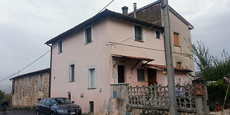 1781 facciata 3