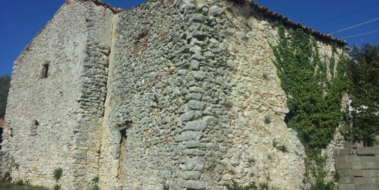 Rif.1807 03
