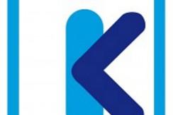 Logo1 - Copiasito