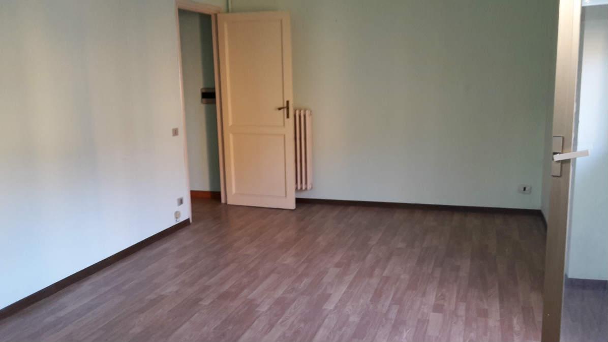 Rieti : Appartamento  70 mq (Rif.1875)