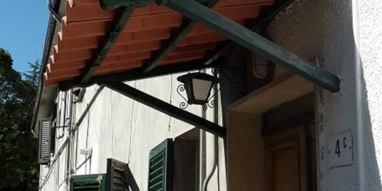 Rieti: Appartamento centrale (Rif.:1886)