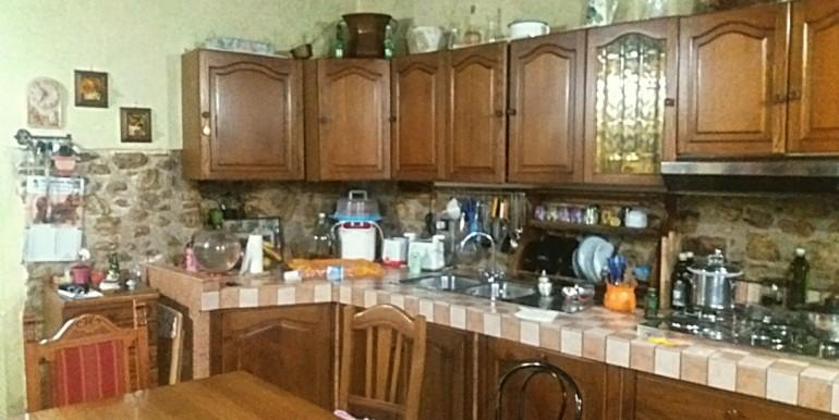 cucina 1951