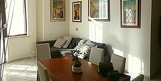 Rieti – Campoloniano – Appartamento due camere (Rif.1916)