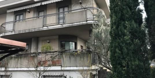 Rieti – Campoloniano – Villa Semindipendente (Rif.G001)
