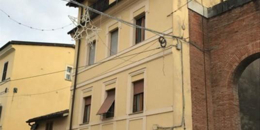Rieti – Porta Romana – Appartamento 1 camera (G002)
