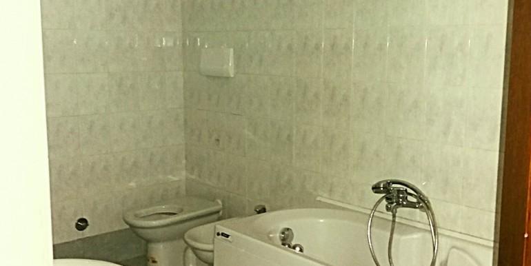 1932 bagno