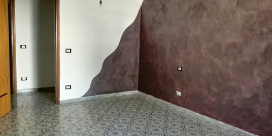 Appartamento in affitto in Via Del Terminillo