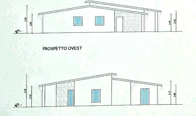 mod. prospetti 1940 4