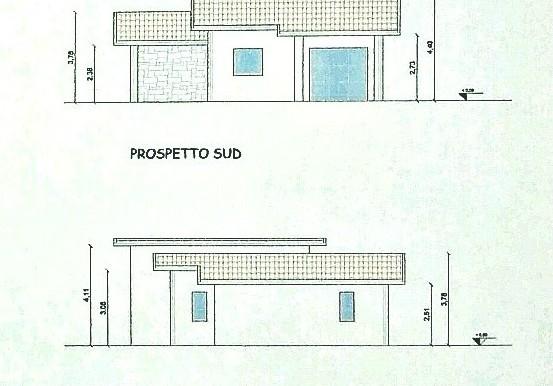 mod. prospetti 1940 5