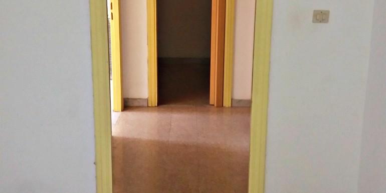 corridoio 1955