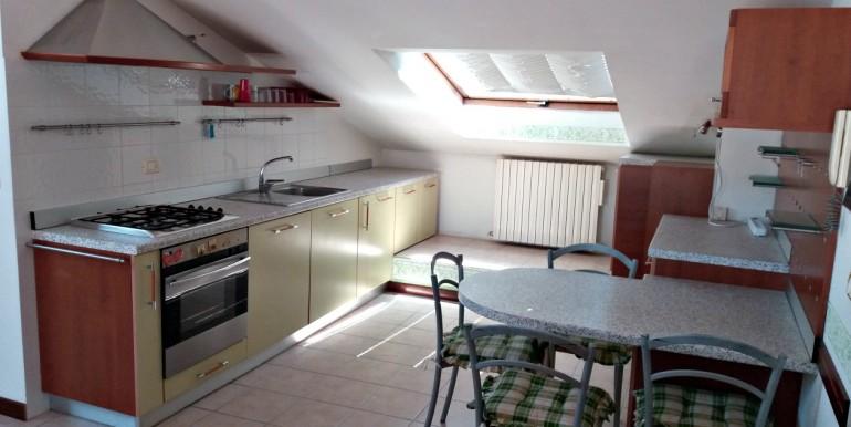 cucina 1942