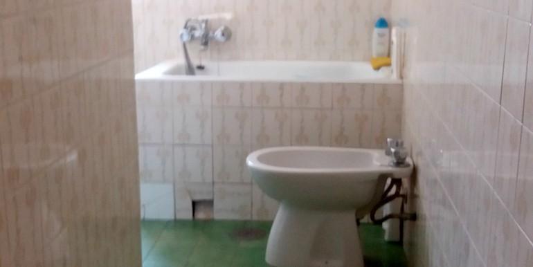 bagno 1957