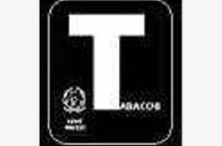Logo tabaccheria