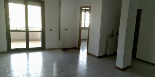 Rieti-Vazia:Appartamento due camere(Rif.1986)