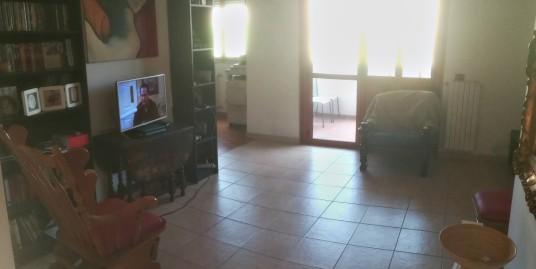 Rieti-Villa Reatina:Appartamento due camere(Rif. 1991)