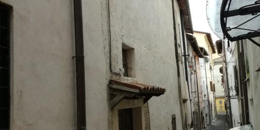 Appartamento completamente ristrutturato (Rif.1994)