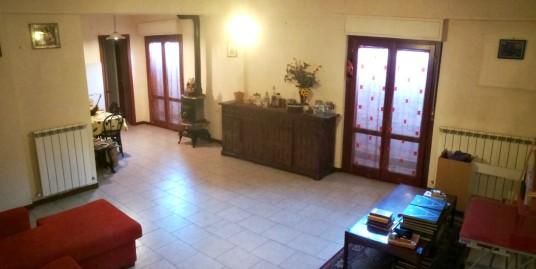 Rieti-Quattro Strade:Villa a schiera (Rif.1997)