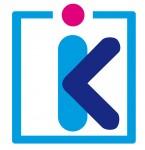 Logo1-145x150