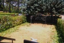 giardino 1941
