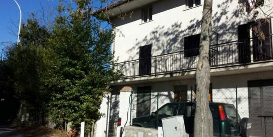 Appartamento Monte San Giovanni (Rif.1813)