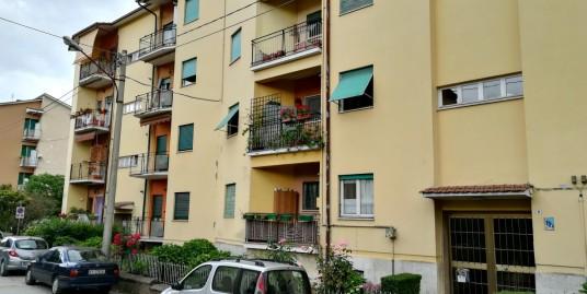 Rieti-Villa Reatina:Appartamento due camere(Rif.2013)