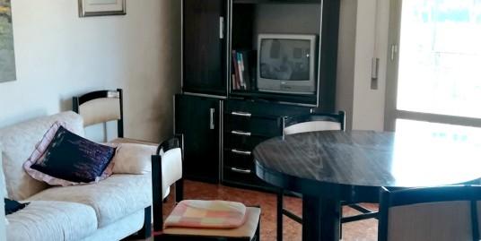 Rieti-Villa Reatina:Appartamento due camere(Rif.2031)