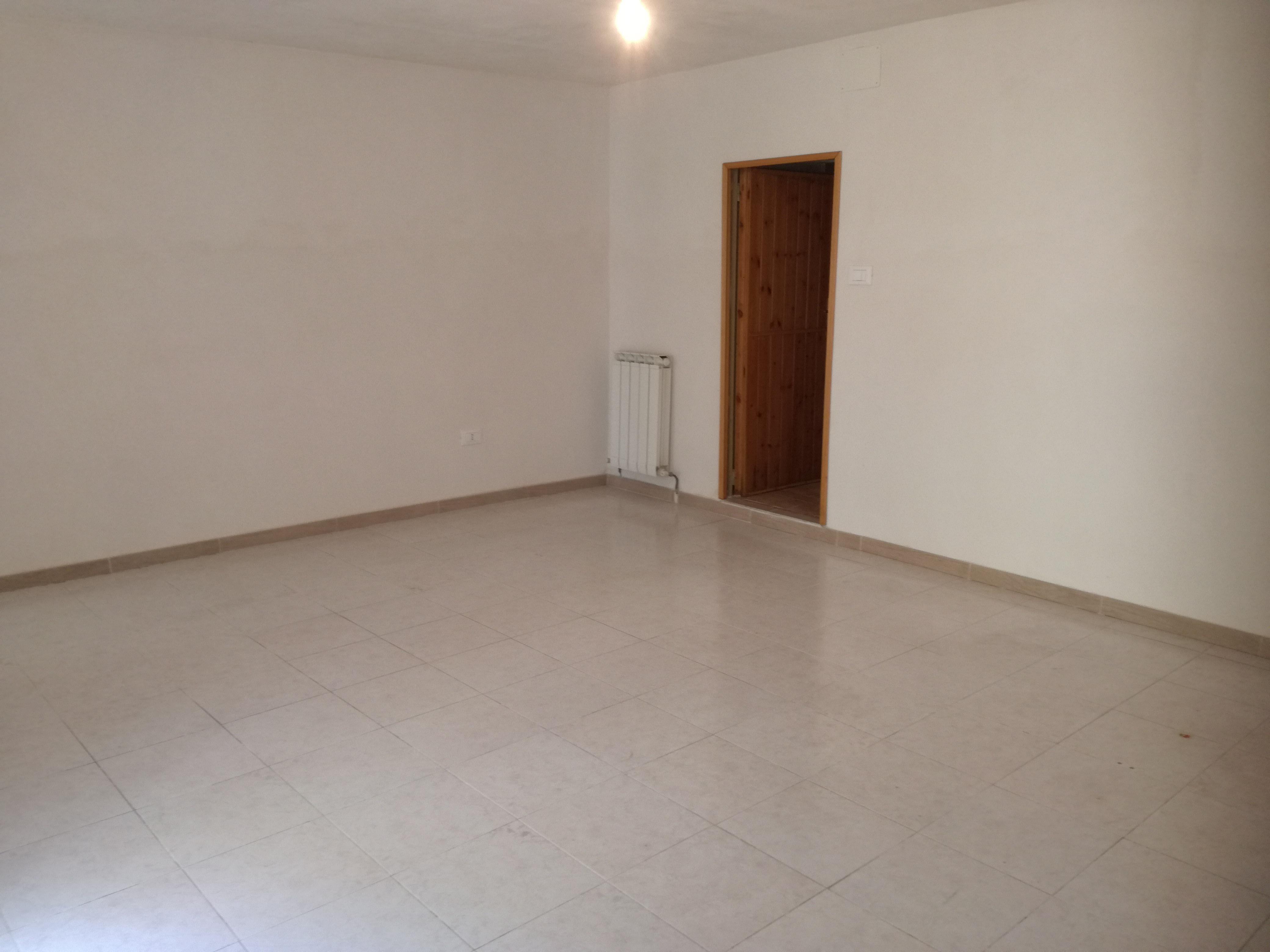 Appartamento con ingresso indipendente ristrutturato