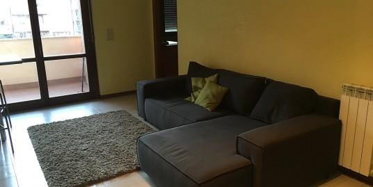 Campoloniano: appartamento al residence degli ulivi