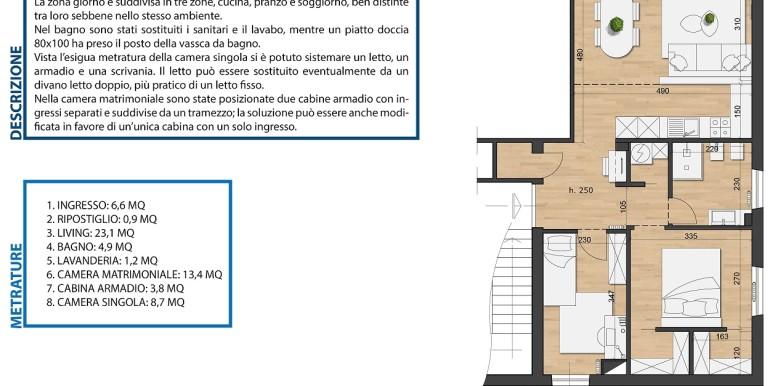 floorplan_lMBJcIKCStKa3M6scpw0_1 PLANIMETRIA