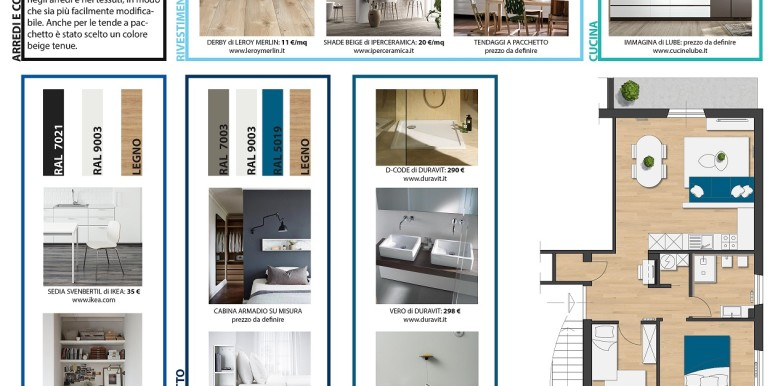 furniture_schema_CO2hmmINRfGSHcx2mnw5_4-5 ARREDI-COLORI