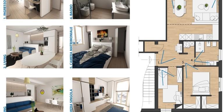 furniture_schema_SKspqWI0TdKOu54D3Kks_6 RENDER