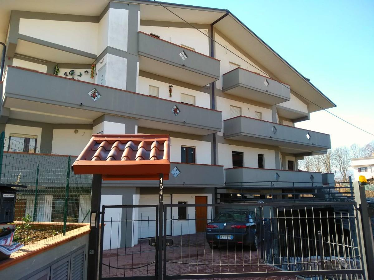 Appartamento di recente costruzione  a Quattro Strade (Rif.2064)