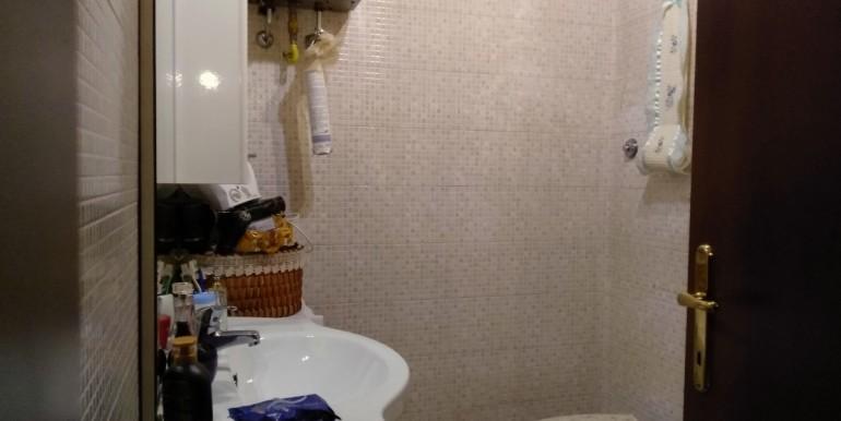 Rif.2069 bagno 1