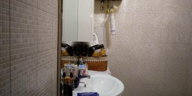 Rif.2069 bagno