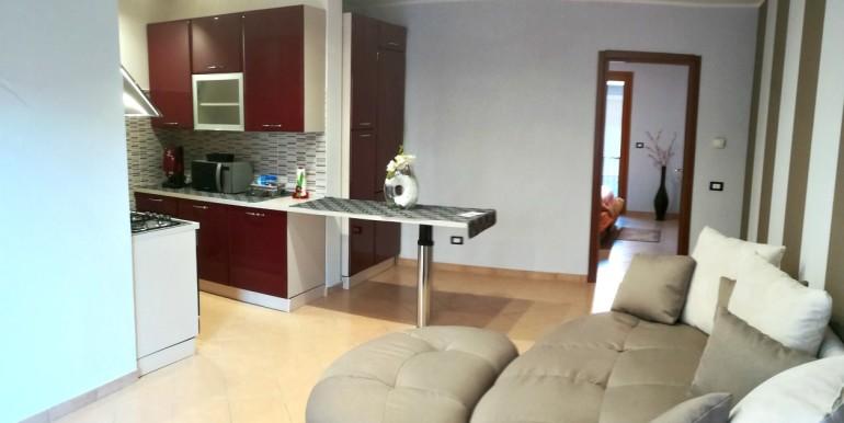sala e cucina 2
