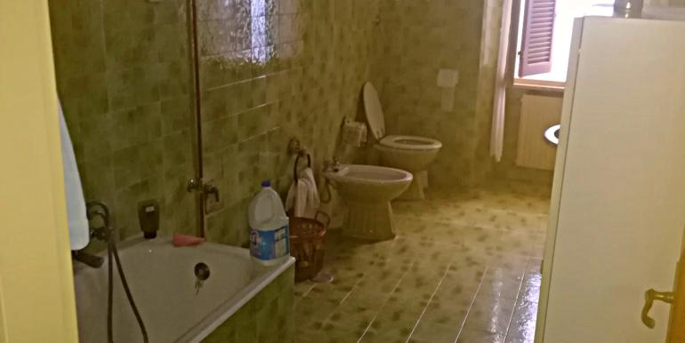 Rif.2070 bagno