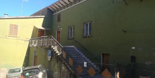 Appartamento con due camere a Terni (Rif.2070)