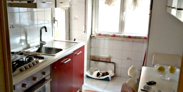 cucina 2075