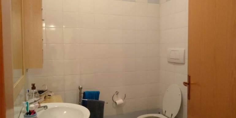 Rif.2080 bagno