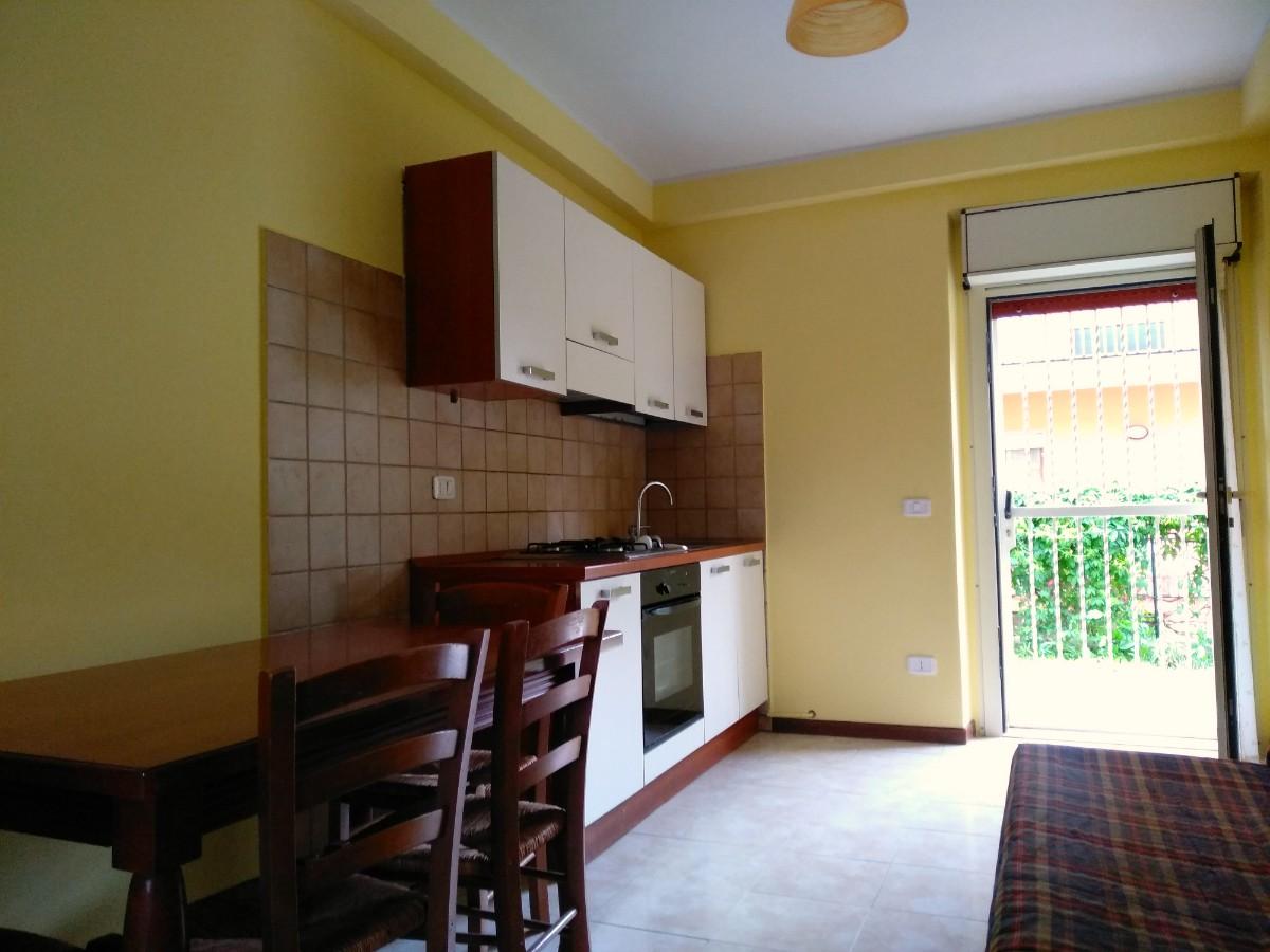 Appartamento a Quattro strade (Rif.2085)