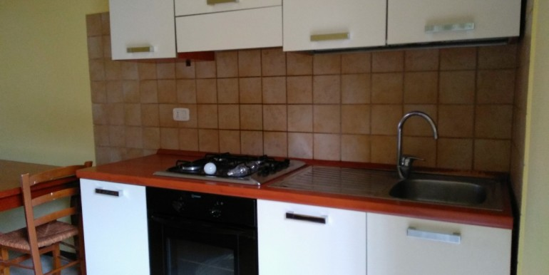 Rif.2085 cucina