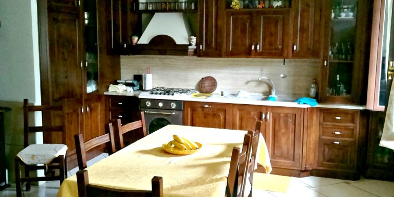 cucina p.terra
