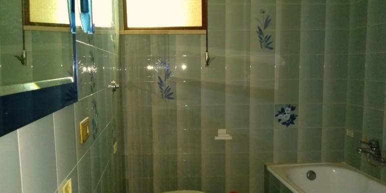 Rif.2086 bagno 1