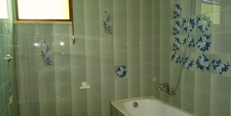 Rif.2086 bagno