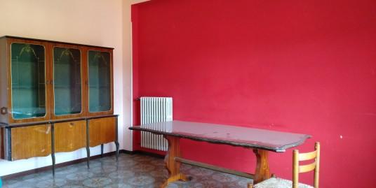Appartamento a Villa Reatina (Rif.2088)