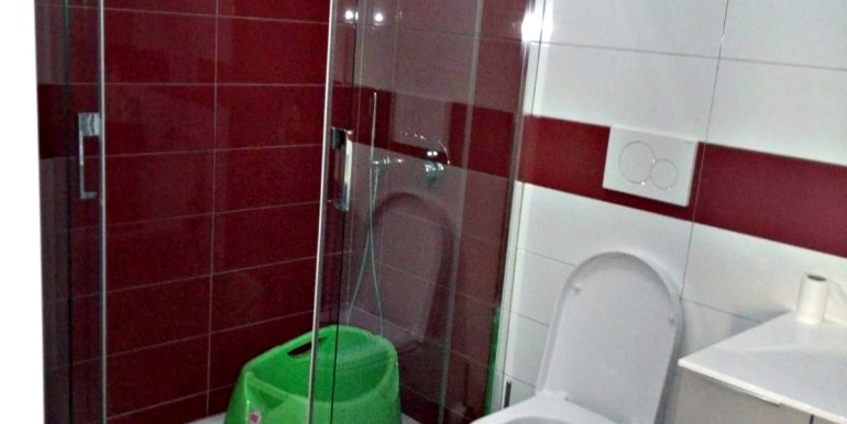 bagno cieco 2