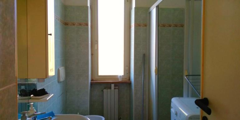 Rif.2096 bagno