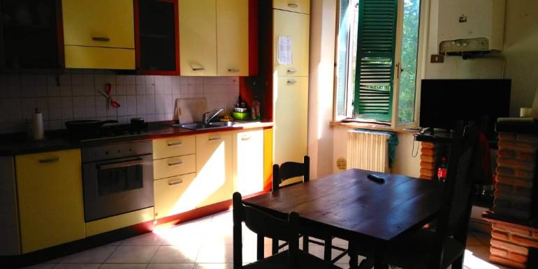 Rif.2096 cucina