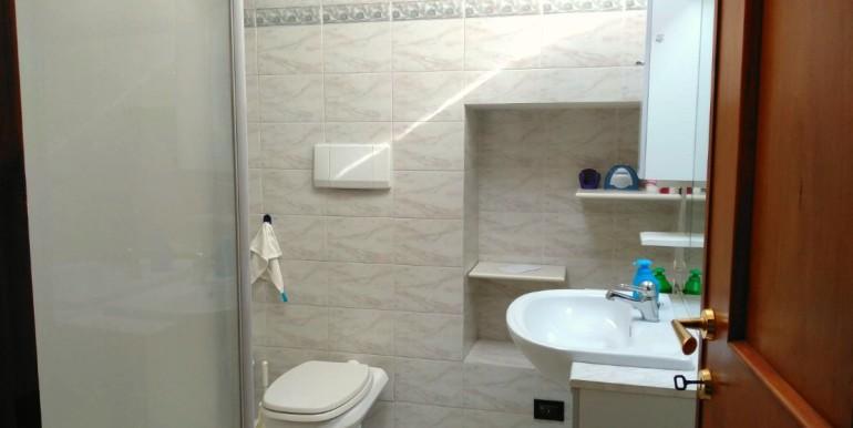 Rif.2102 bagno